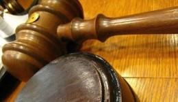 Քրեական գործ` հարկերը վճարելուց չարամտորեն խուսափելու փաստով