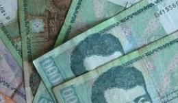 Հաշվապահը կանխիկացրել ու հափշտակել է փողերը