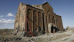 Թուրքիան վերանորոգում է հայկական հուշարձանները որպես Հայաստանի հետ հաշտեցմանն ուղղված գործողություն