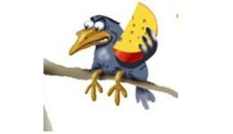 Նախարարի ագռավն ու պանիրը և դաշնակցականի խերը