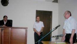 Թրաֆիքինգի դեմ պայքարում դատախազությունը «գալոչկա» դրեց