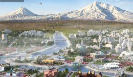 Պրովինցյալ ընտրությունների Երևանյան արձագանքը