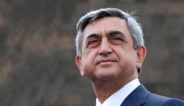 Սերժ Սարգսյանը դարձավ 57 տարեկան.  հակասական գործիչը