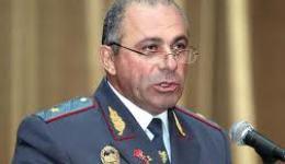 Սերգեյիչի քցիպությունն ու հասարակական խորհրդի ճակատագիրը
