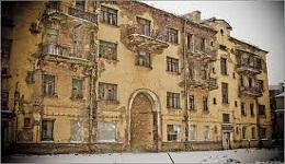 Ադրբեջանը պետք է փոխհատուցի Բաքվի տները լքած հայերին