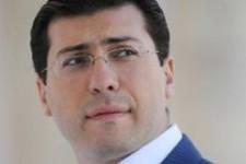 Միքայել Մինասյանը ազատվել է պաշտոնից