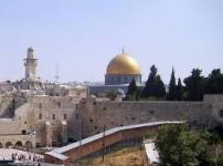 Հայաստանի  գաղտնի պատվիրակը այցելել է Իսրայել