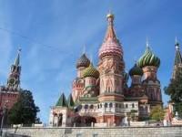 ՌԴ նախագահի թեկնածուները ավելանում են