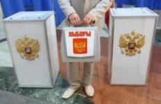 «Միասնական Ռուսաստան» -ը  հայտարարում է հաղթանակի մասին