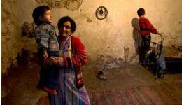 Իրականում Հայաստանում աղքատության մակարդակը շատ ավելին է, քան ներկայացնում է վարչապետը