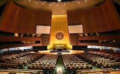 Ադրբեջանը շարունակում է քարոզել ատելություն հայերի նկատմամբ. ՄԱԿ-ում Հայաստանի դեսպան