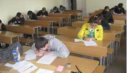 Մեր դպրոցականների 12.6 տոկոսը հաճախ քաղցած է