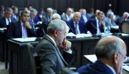 Կառավարությունը 50-ական միլիոն դրամ է հատկացրել ՀՀ մարզպետարաններին