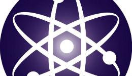 Առաջարկում են հանդես գալ ՀՀ գիտնականներին ուղղված շնորհավորական ուղերձով