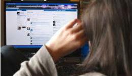 Ի՞նչ կա-չկա հայտնիների ֆեյսբուքյան էջերում — մաս 3