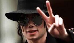 Նոր երգ. Մայքլ Ջեքսոն-Love Never Felt So Good (audio)