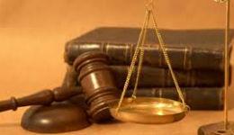 «Նոր բանդայի» գործով դատը դարձյալ հետաձգվեց