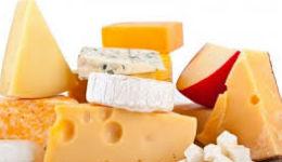 Վերացվել է «Լոռի» պանիր, թթվասեր և մածուն արտադրատեսակների արտադրության արգելանքը