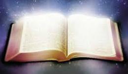 Սուրբ Գիրքն ամեն օր. հոկտեմբերի 4