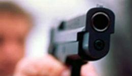 Դաժան սպանություն Գյումրիում. Սպանել են մի ընտանիքի վեց անդամների