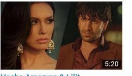 YouTube-ում հայկական  հոլովակներն ավելանում են. ովքե՞ր են այդ ռեկորդակիրները