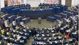 Եվրախորհրդարանի ընդունած բանաձևը խուճապ է առաջացրել Ադրբեջանում