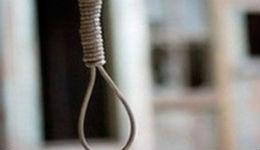 Ողբերգական դեպք Երևանում. մայրը հայտնաբերել է  29-ամյա աղջկա կախված դին