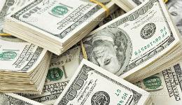 Ինչու են իշխանությունները խուսափում այդ հսկայածավալ պարտքերից խոսել
