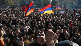 Թռիչքաձև տնտեսական աճ հնարավոր չէ. լավագույն դեպքում Հայաստանը կարող է ընդամենը «յոլա գնալ»