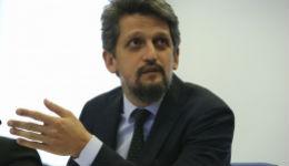 Փայլանը քննադատել է Թուրքիայի ներքին գործերի նախարարին՝ անվանելով ֆաշիստ