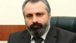 Դավիթ Բաբայան. Ադրբեջանցի փախստականները կարող են վերադառնալ՝ ընդունելով ԼՂՀ-ի քաղաքացիություն