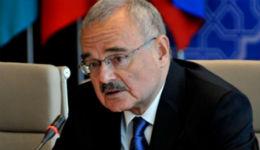 Ադրբեջանը ԼՂ խնդրի կարգավորման հարցում կրկին գործի է դրել ռազմական հռետորաբանությունը