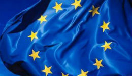 Մեզ մտահոգում են ընտրողների ահաբեկման, քվեներ գնելու փորձերը. ԵՄ