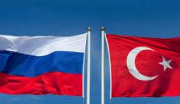 Financial Times․ Սահմանին տեղի ունեցած սպանությունից հետո թուրք- ռուսական հարաբերությունները նորից սրվել են