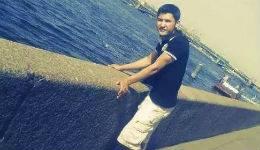 Պետերբուրգցի ահաբեկչի հորեղբայրն իր զարմիկին կրոնական ֆանատ չի համարում