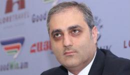 Հայաստանը պատրաստվում է ֆանտաստիկայի ոլորտից «փոխզիջումների»