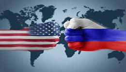 ՌԴ և ԱՄՆ միջև հարաբերություններն այսօր ավելի վատ են, քան սառը պատերազմի ժամանակ