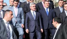 ՀՀԿ-ում թեժ «ռազբորկաները» շարունակվում են. թիրախում Երևանն է. փողը ծախսել եք, ձայներ ինչո՞ւ չեք բերել
