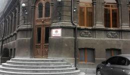 Հայտնի է Երևանի քաղաքապետի պաշտոնի ամենահավանական թեկնածուն