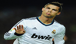 Ռոնալդուն սպառնում է հեռանալ Ռեալ-ից