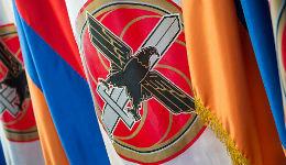 ՀՀԿ-ում հակված են երիտասարդ գվարդիան «մարտի» տանել՝ տեղեր ապահովելով ռեյտինգային «քյարթերի» համար