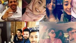 Հայերեն երգը Թուրքիայում հիթ է դարձել. ադրբեջանցիները վրդովված են (տեսանյութ)