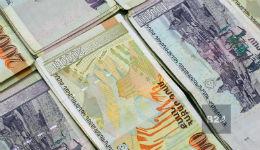 Նոր հայկական դրամներ. ինչով են տարբերվում սովորական թղթադրամներից