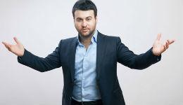 Մոսկվայում Մարտ Բաբայանը դատի կտա ադրբեջանցի երգչին