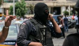 Եգիպտոսում գրոհայինները հարձակվել են քրիստոնյաների վրա. 23 զոհ կա