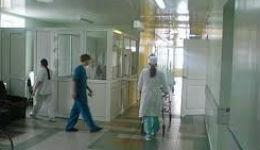 Արցախում վիրավորված ևս մեկ զինվոր է տեղափոխվում Երևան(տեսանյութ)
