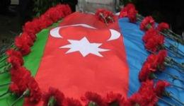 Ադրբեջանական լրատվամիջոցները սկսել են հայտնել իրենց զոհերի մասին
