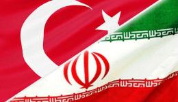 Թուրքիան առևտրի ազատ գոտի կստեղծի Նախիջևանի հետ