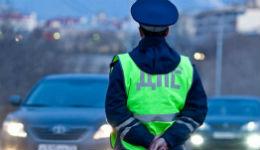 ՌԴ-ում աշխատող հայ վարորդներն անելանելի վիճակում են. արտոնյալ են միայն բելառուսները