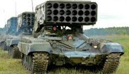 Ինչո՞ւ է ՌԴ-ն զինում Ադրբեջանին